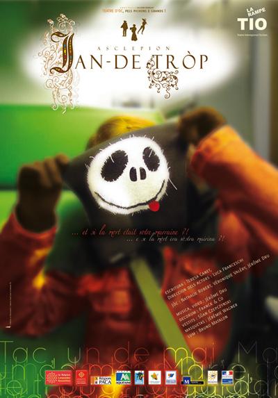 JANDETROP