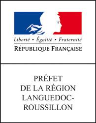 logo-drac72
