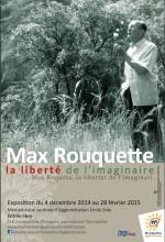 maxrouquette