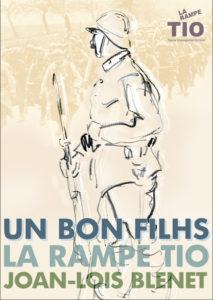 Un Bon Filh - D'après « L'occitan en guerre » de GUY BARRAL
