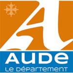 departement-aude