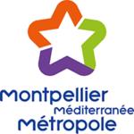montpellier-metropole-mediterrannee